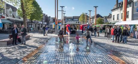 Wijkraad wil 'bedriegertjes' in binnenstad Hulst