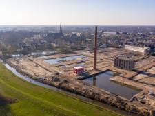 Raad van State: bouw op Van Besouw-terrein in Goirle moet worden stilgelegd