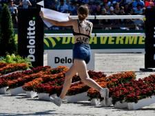 Ook paardensport staat nu ter discussie na verstoring EK door dierenactivisten