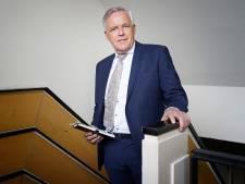 Op staande voet ontslagen burgemeester Klein van Scherpenzeel vecht besluit aan