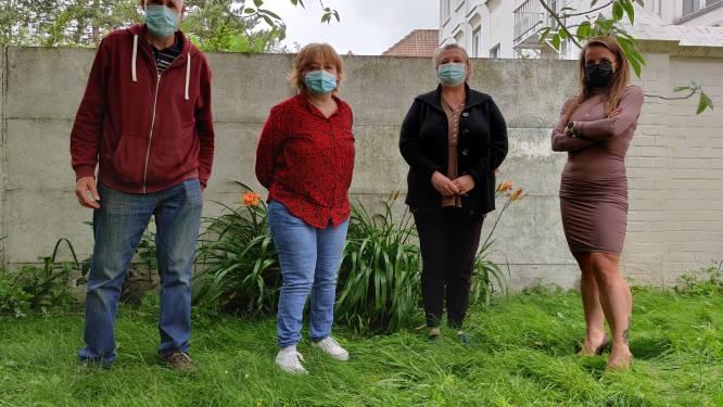 """HELPENDE HANDEN. Armoedevereniging Wieder stuurt vrijwilligers naar zwaar getroffen Verviers: """"Solidariteit werkt in twee richtingen"""""""