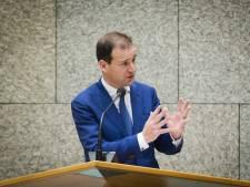 Asscher kan wat leren van PvdA'ers Lee, Maarten en Nadine