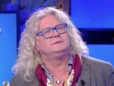 """""""J'ai pensé à me flinguer"""", Pierre-Jean Chalençon """"traumatisé"""" par l'affaire des dîners clandestins"""