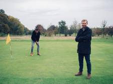 Hoe ontwerp je de ultieme golfbaan? Deze Twentenaar weet het: 'Echte golfers haten mij'