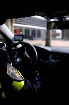Man aangehouden na steekincident Nieuwlandhof in Zuidoost