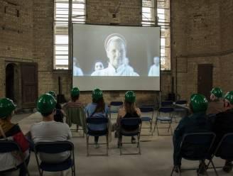 Deze zomer opnieuw topfilms op geheime locaties in Ieper