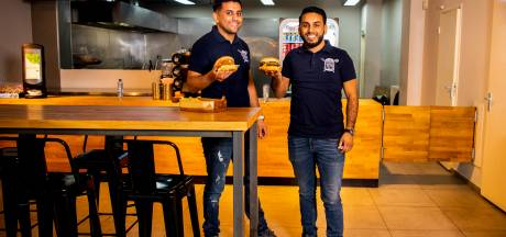 Halal is hot in Rotterdam: moslims hebben steeds meer te kiezen (en niet-moslims profiteren mee)