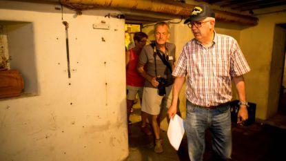 Unieke blik in 17 imposante bunkers: nooit eerder was Bunkerdag zo'n groot evenement