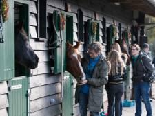 Petitie voor horeca De Paardenkamp in Soest: 3000 handtekeningen uit hele land