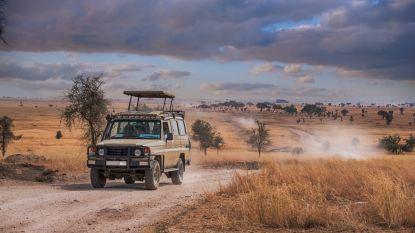 Twee Franse toeristen en hun gids vermist in het noorden van Benin