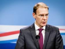 Kamer verhoogt druk op staatssecretaris Snel om ambtenaren te vervolgen in toeslagenaffaire