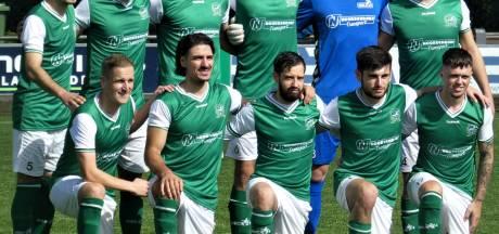 Profclub kaapt topper weg bij HSC'21