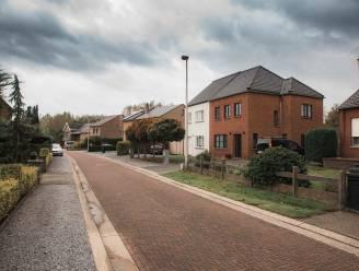 """Op huizenjacht in...Hasselt: """"Kuringen is dé 'place to be' voor jonge gezinnen"""""""