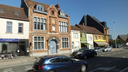 Liberale Mutualiteit Oost-Vlaanderen neemt kinderopvang Flo & Ko over