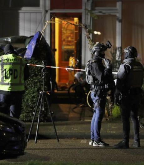 Osama I. ontkent druggebruik kort voor dubbele moord in Maastricht