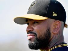 Pittsburgh Pirates All-Star Felipe Vázquez beschuldigd van seksueel misbruik