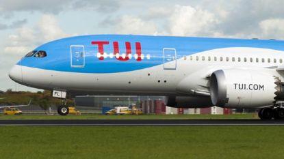 """Na 'gekkenhuis' op Tenerife moet piloot reis naar Amsterdam afbreken: """"Hij moest rust houden"""""""