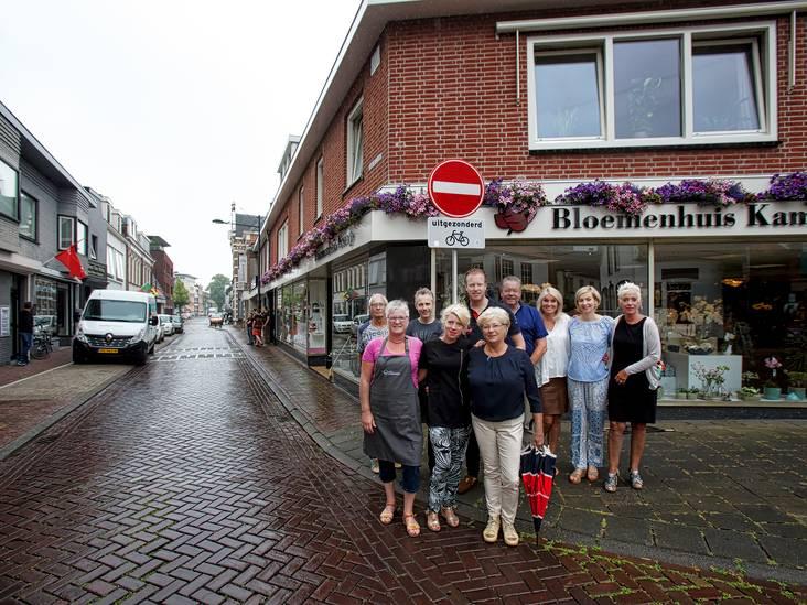 Serie binnenstad Oosterhout: aparte winkeltjes in aanloopstraten