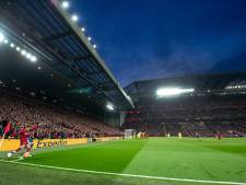 Wat maakt Anfield nu zo speciaal?