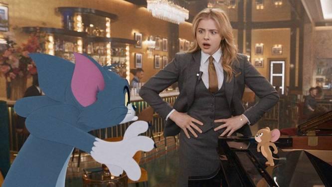 Warner Bros. gaat elke nieuwe film in 2021 gratis streamen op HBO Max