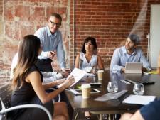 Google deed 10 jaar onderzoek naar de beste baas, dit zijn de tien kenmerken