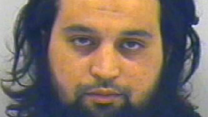 Hicham Chaib, plusieurs fois déclaré mort, accusé d'assassinat terroriste en Syrie