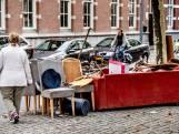 Arnhemse afvalwethouder windt zich op om dumping van huisraad: 'Is en blijft onacceptabel!'