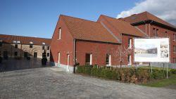 Residentie Blaret in Rode: met 2.850 euro per maand het duurste rusthuis uit de streek, maar wel op zwarte lijst van Zorginspectie (en bestuur weet van niks)