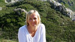 Ook VRT-gezicht Annemie Struyf gaat maandag niet staken
