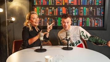 Beluister de podcast 'The Best Of - Next Generation' met Gers Pardoel