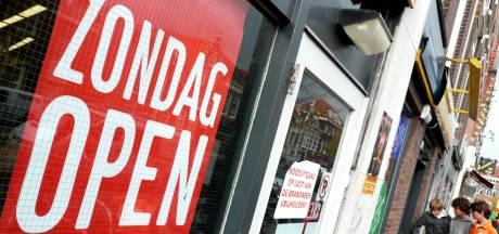 CDA Vijfheerenlanden wil koopzondag per kern bekijken: 'Verschillen zijn te groot'