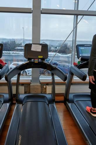 Sprankeltje hoop voor horeca en fitness? Lucht reinigen is véél beter dan ventileren alleen, volgens nieuw onderzoek