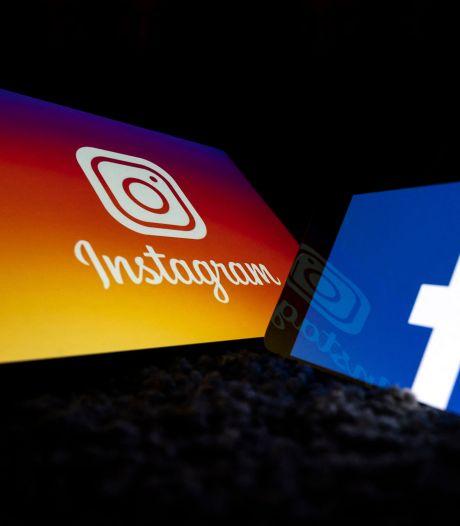 Dit doen sociale media tijdens de verkiezingen tegen nepnieuws en misleidende politici