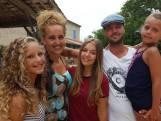 Dit gezin liet alles achter voor nieuw bestaan in Zuid-Frankrijk: 'Als je iets echt wíl, moet je ervoor gaan'