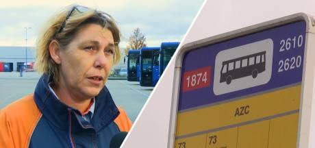 Kamer wil geen gratis bus voor overlastgevende asielzoeker