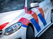 Tankstation in Beetsterzwaag overvallen, twee minderjarige verdachten aangehouden