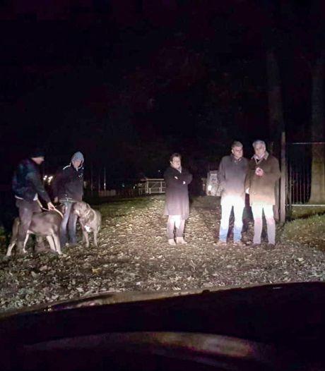 Update: sfeer bij Achilles'29 steeds grimmiger, familie Derks reageert
