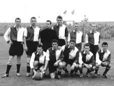'Feyenoord van oudsher club van kantoorbedienden'