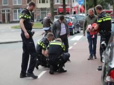 Haagse advocaat ziet steeds jongere verdachten in zijn praktijk