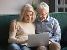 Hypotheekadviseurs gaan beeldbellen, termijnen worden versoepeld