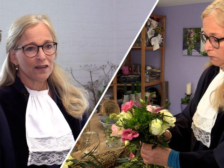 Bruiloften in corona-tijd: 'Er wordt weer wat meer getrouwd'