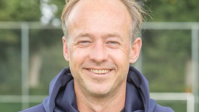 NMHC-coach Bogaard maakt zich nog geen zorgen na derde verlies in vijf duels