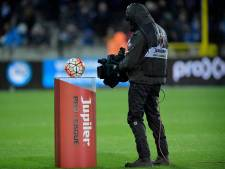 Eleven Sports détenteur exclusif des droits télés du football belge jusqu'en 2025: que prévoit le contrat?