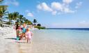 Ook Curaçao lonkt weer voor Nederlandse toeristen.
