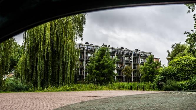 Arnhem en Renkum werpen dam op tegen beleggers die huizen opkopen op overhitte woningmarkt