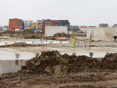 Verbazing over terugkeer gasleiding in nieuwbouwwijk Culemborg