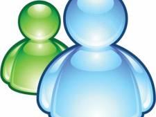 MSN Messenger en sursis