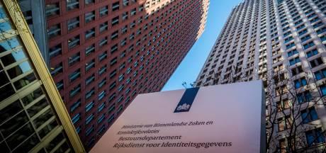 Haagse ministerietorens onveiliger dan gedacht