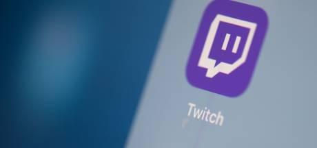 Nederlandse webshop gaat dit weekend 72 uur achter elkaar livestreamen voor goede doel