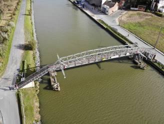 Lysbrug en brug over N36 op lijst met dringend op te knappen bruggen